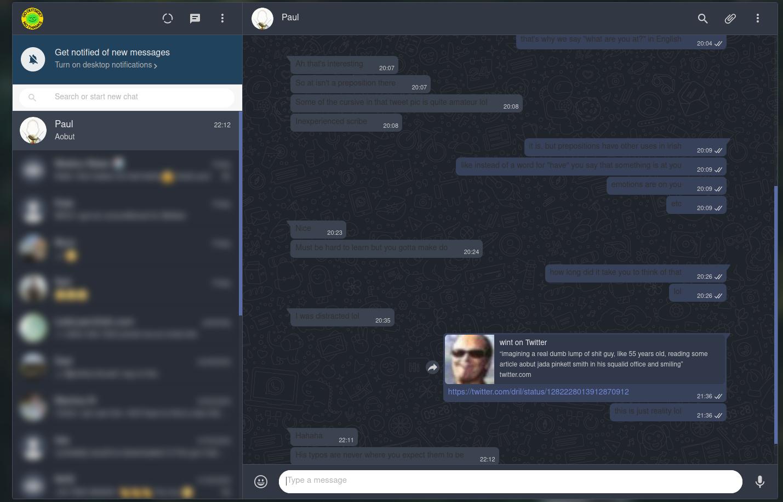 Screenshot from 2020-07-12 22-22-04