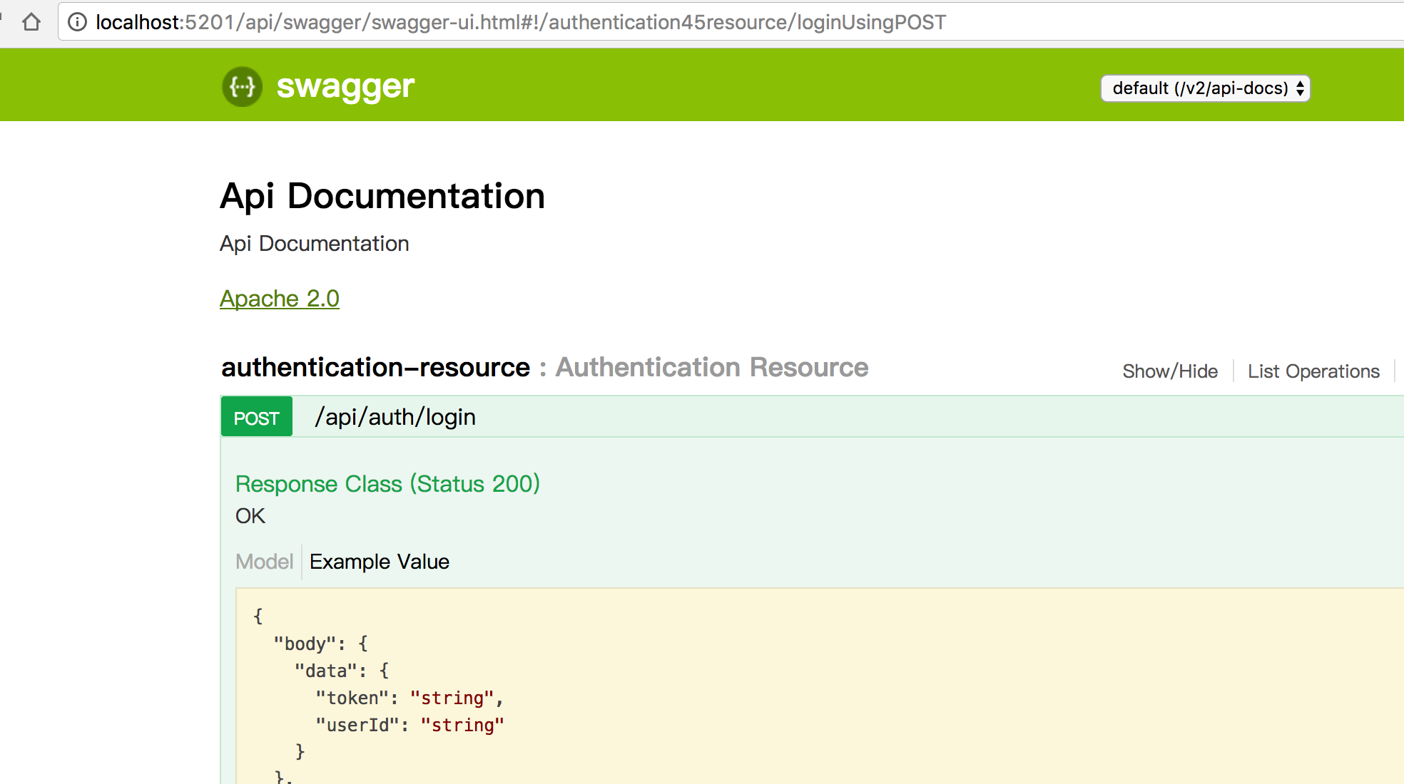how to change base path for swagger 2 0 · Issue #1443
