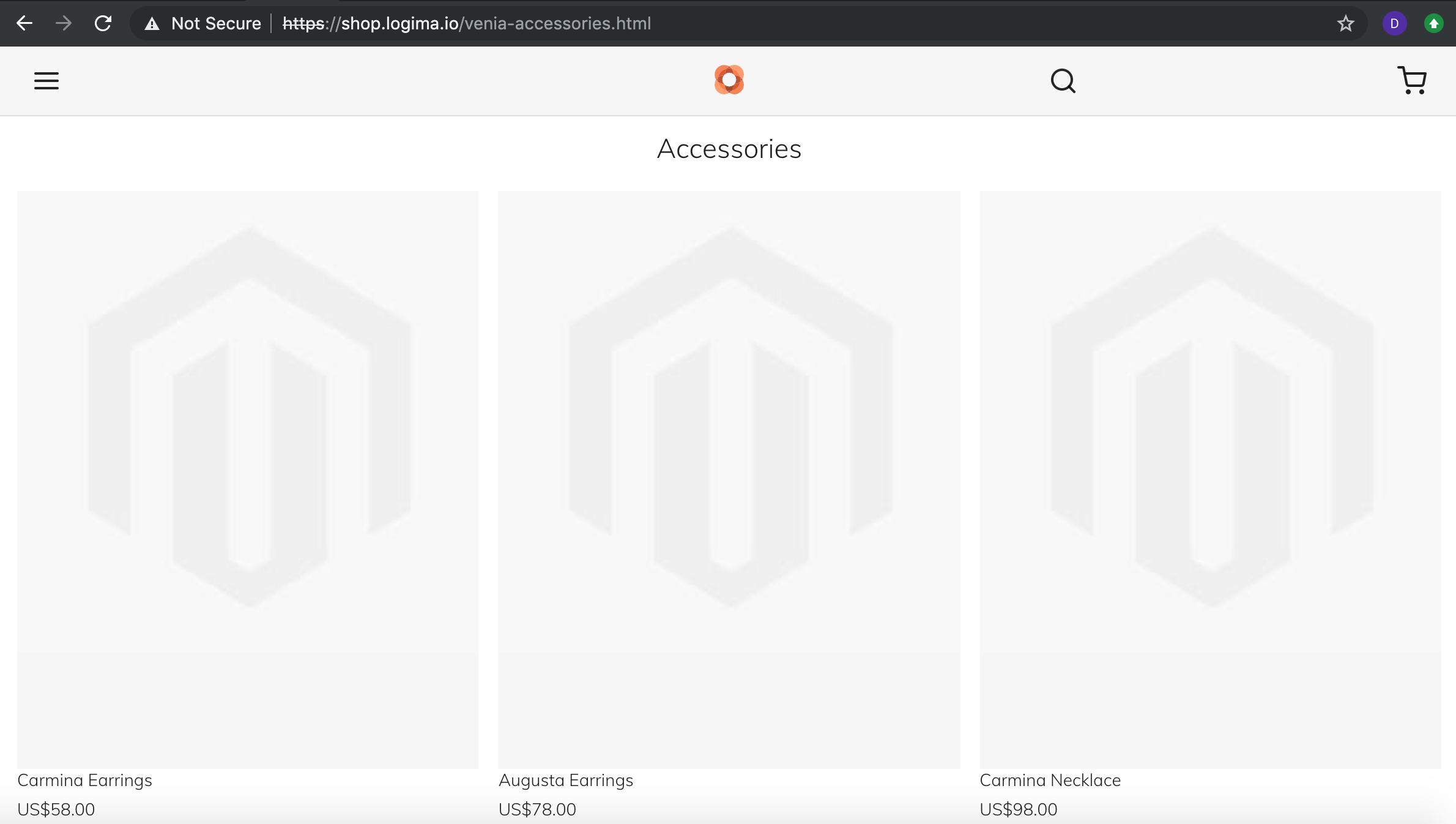 magento-research ( Magento Research )