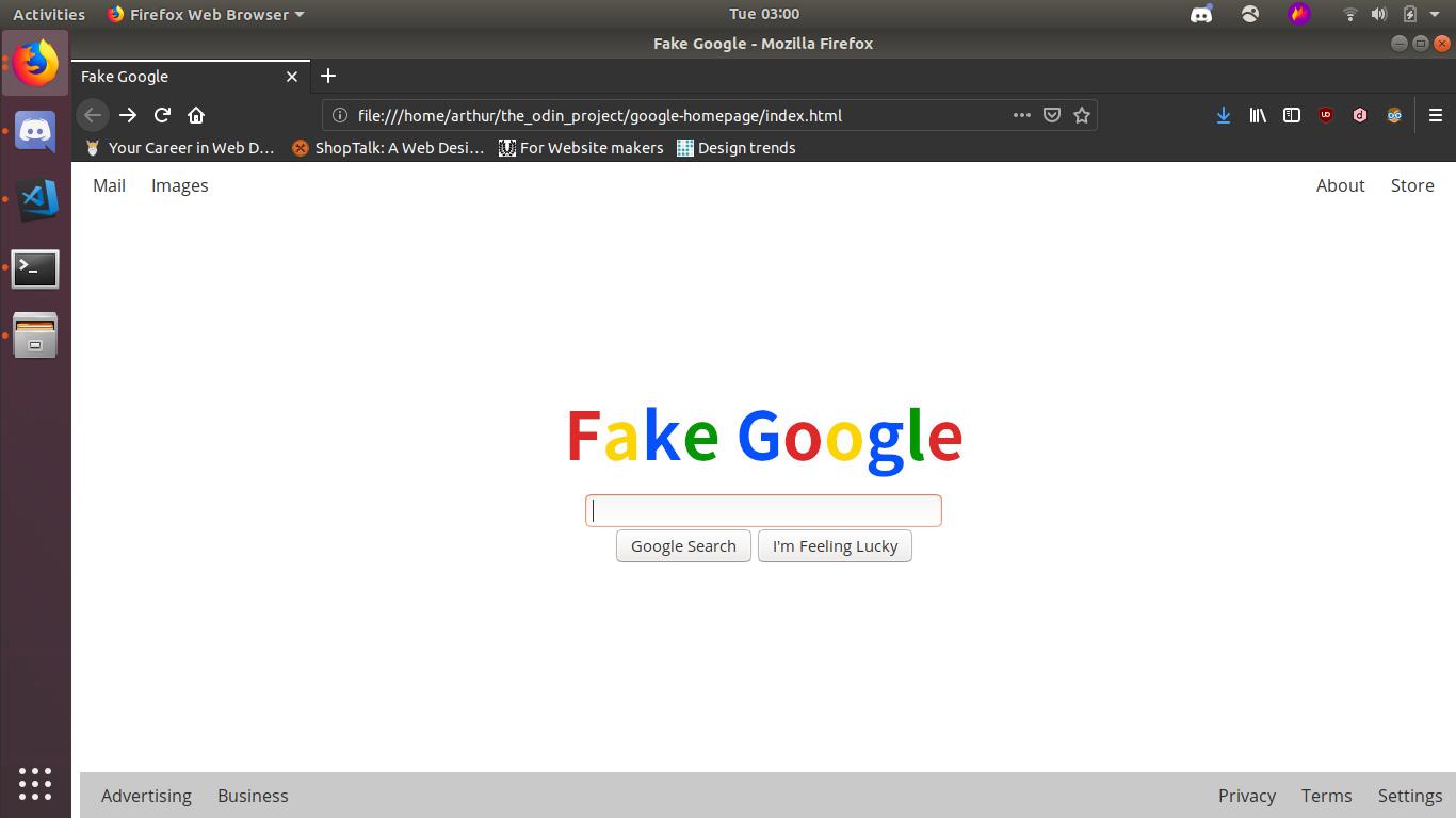 fake-google-screenshot