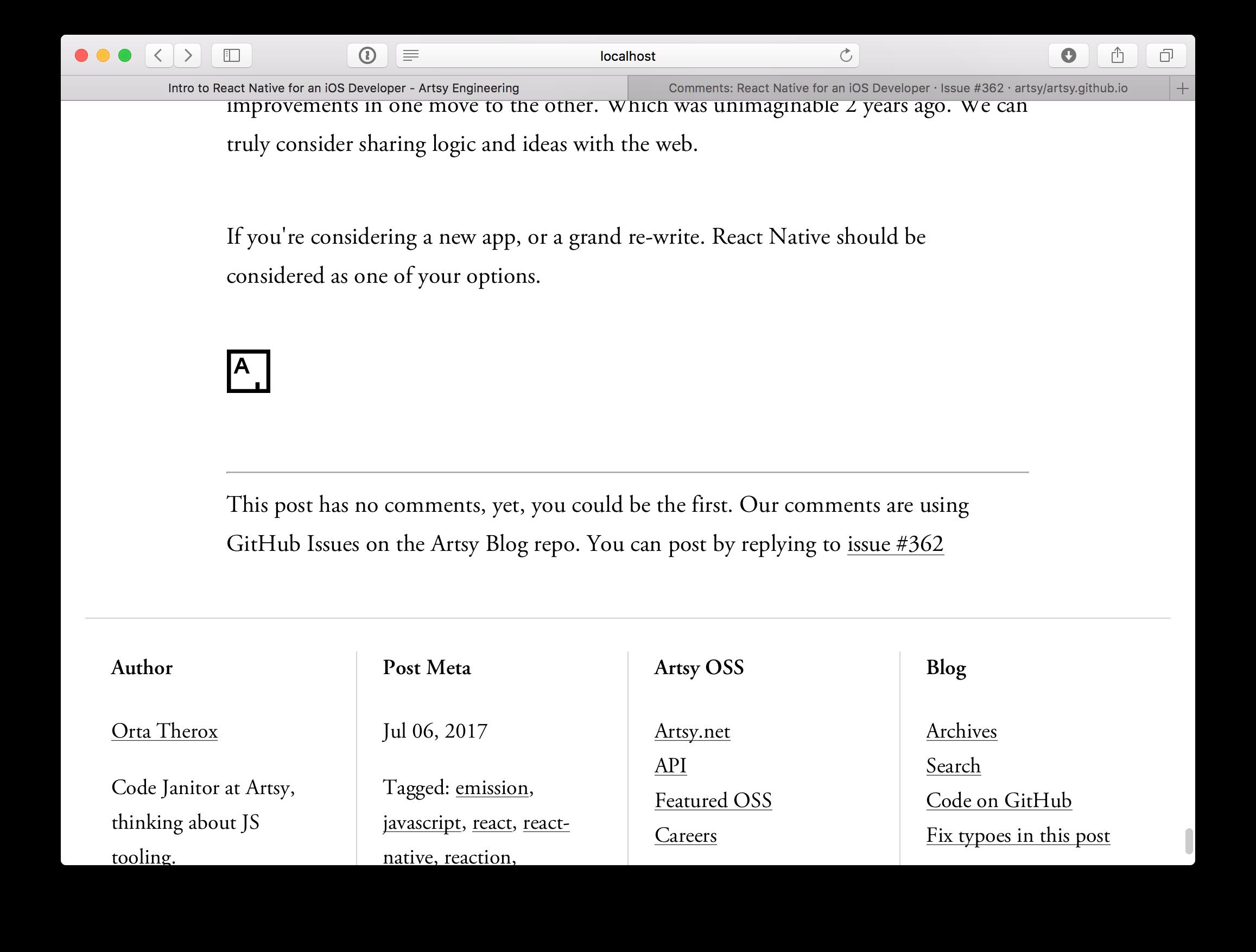 screen shot 2017-07-15 at 14 06 30