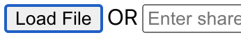 Load icon image