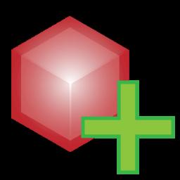 Icon Request Assault Cube Reloaded Issue 1710 Papirusdevelopmentteam Papirus Icon Theme Github