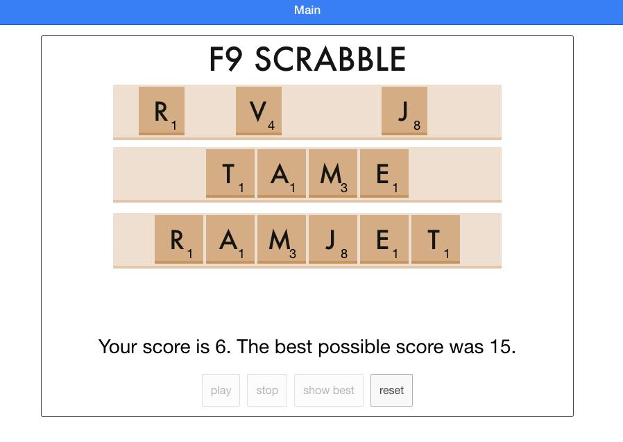 f9-scrabble-1