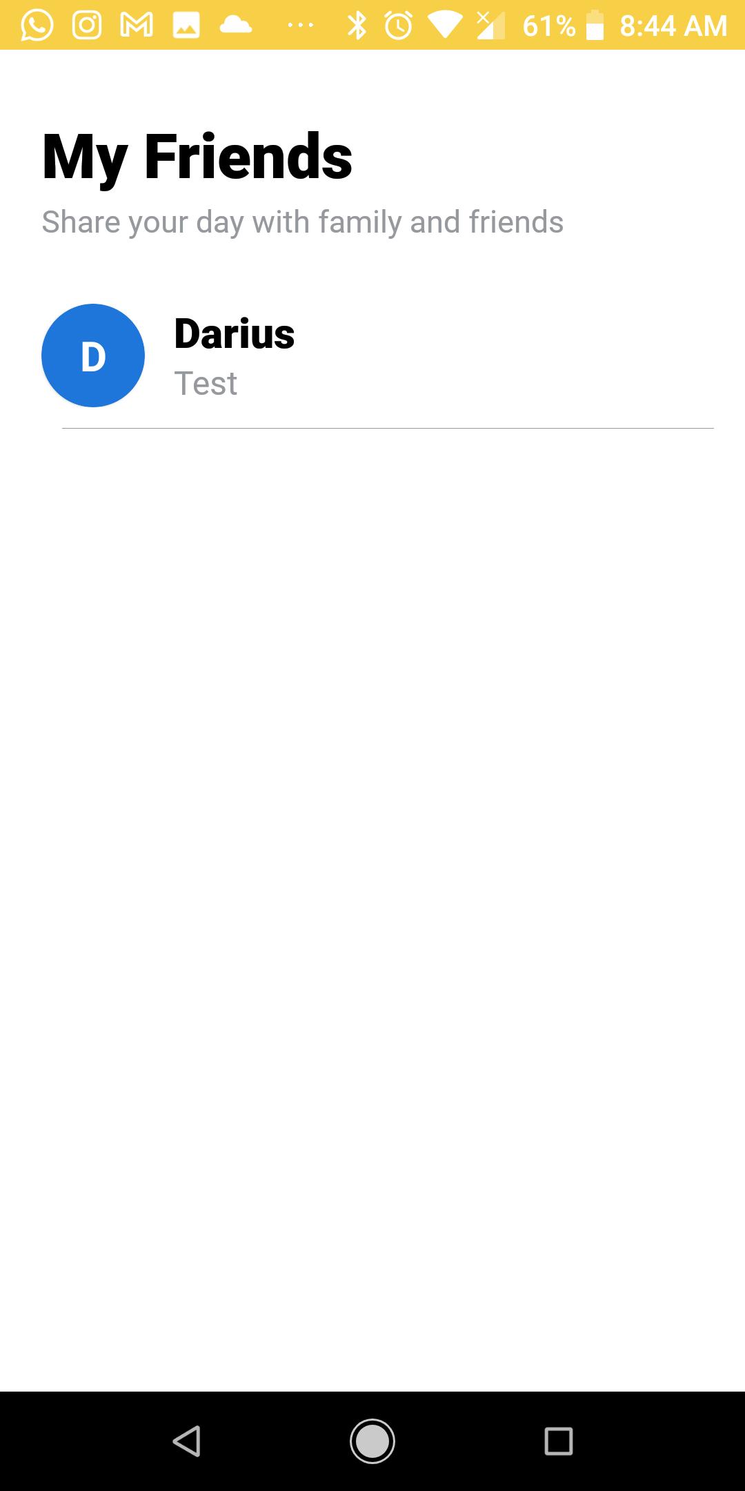 Screenshot_20211014-084458