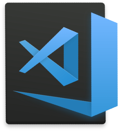code-blue-straight