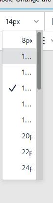 the_editor_font_problem_2