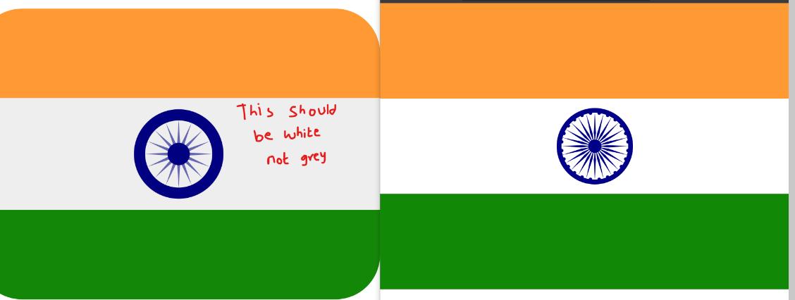 Color_incorrect