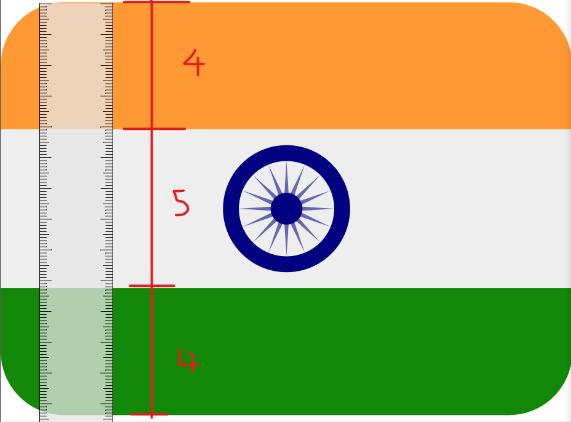 Flag_Incorrect_Proposition