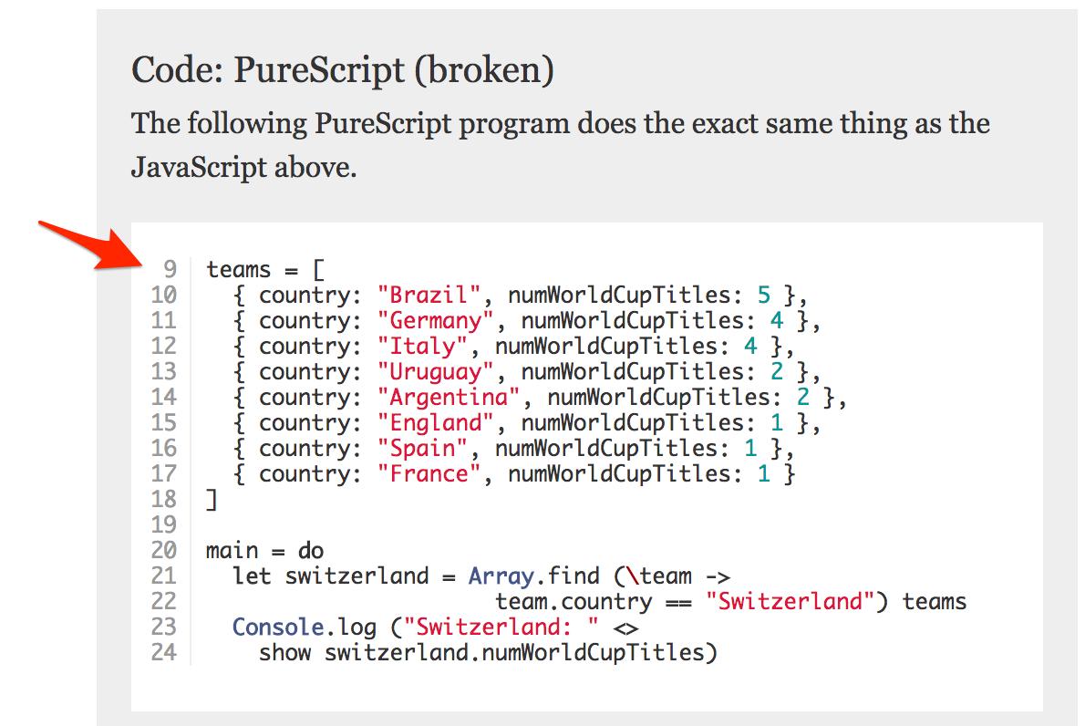 type-driven_development__null_ _rtfm___daniel_gasienica