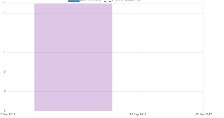 screenshot from 2017-09-12 14 39 08