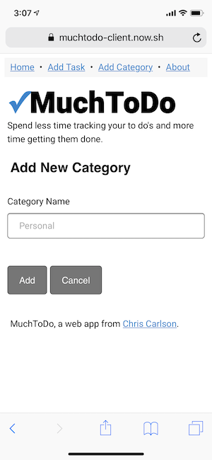 addcategory-screenshot