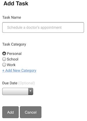 addtask-screenshot