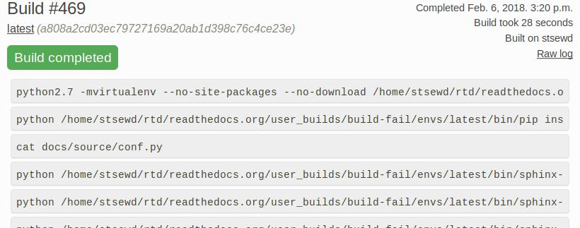 screenshot-2018-2-7 build-fail read the docs