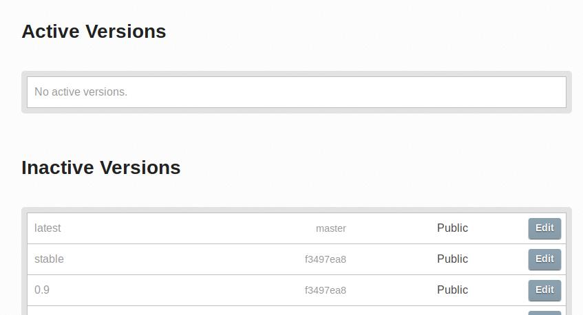 screenshot-2018-2-16 versions read the docs