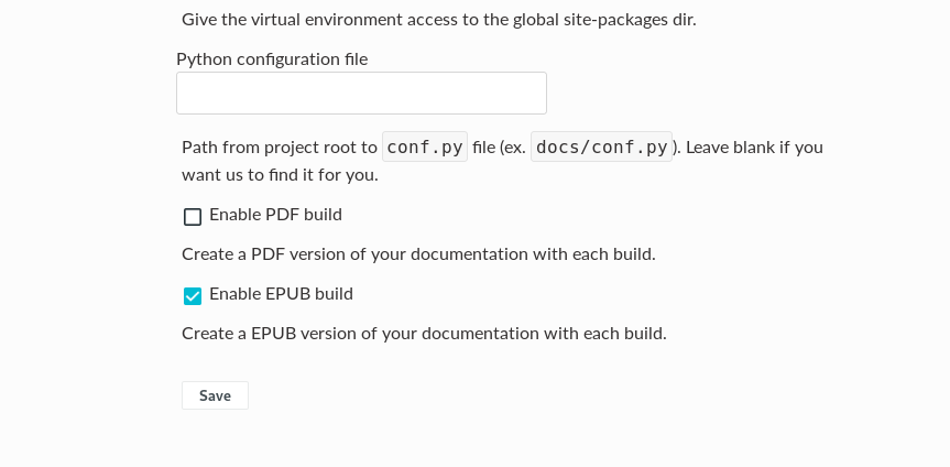 Screenshot_2019-03-21 Edit Advanced Project Settings - Read the Docs for Business