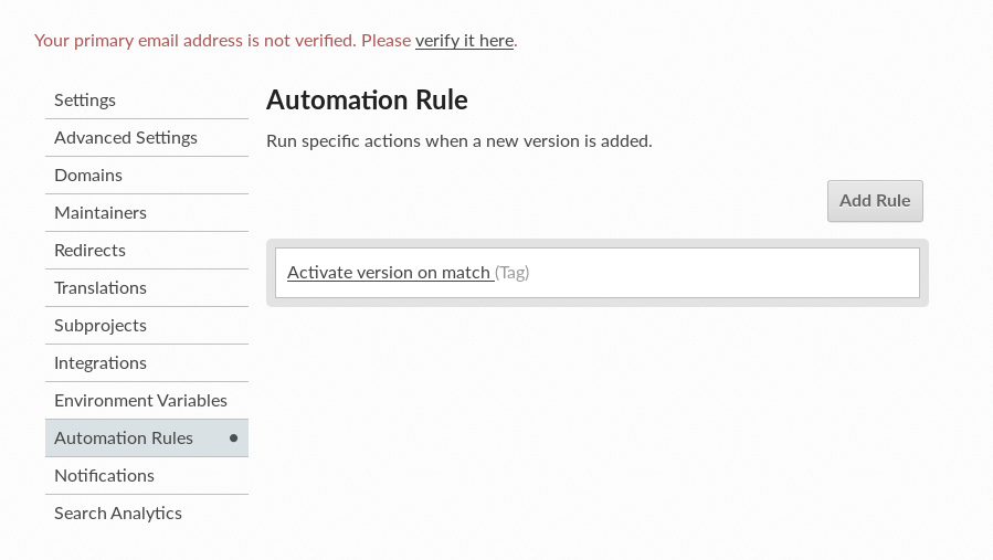Screenshot_2019-08-13 Automation Rules Read the Docs(1)