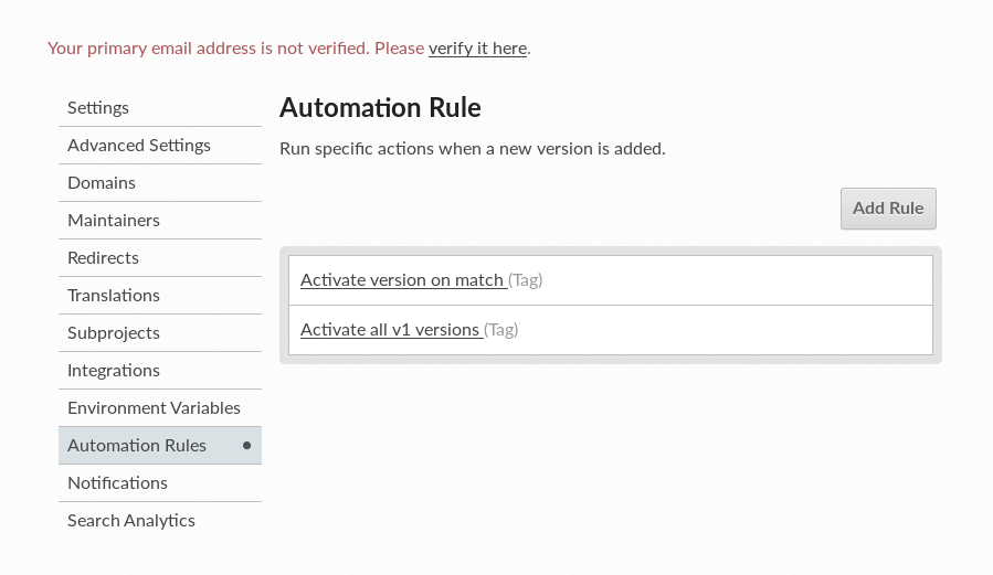 Screenshot_2019-08-13 Automation Rules Read the Docs(2)