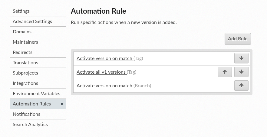 Screenshot_2019-08-13 Automation Rules Read the Docs(3)