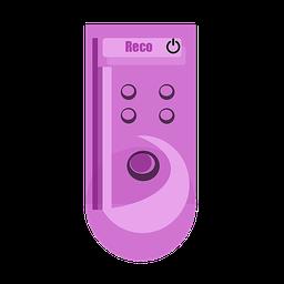 Reco PC Server