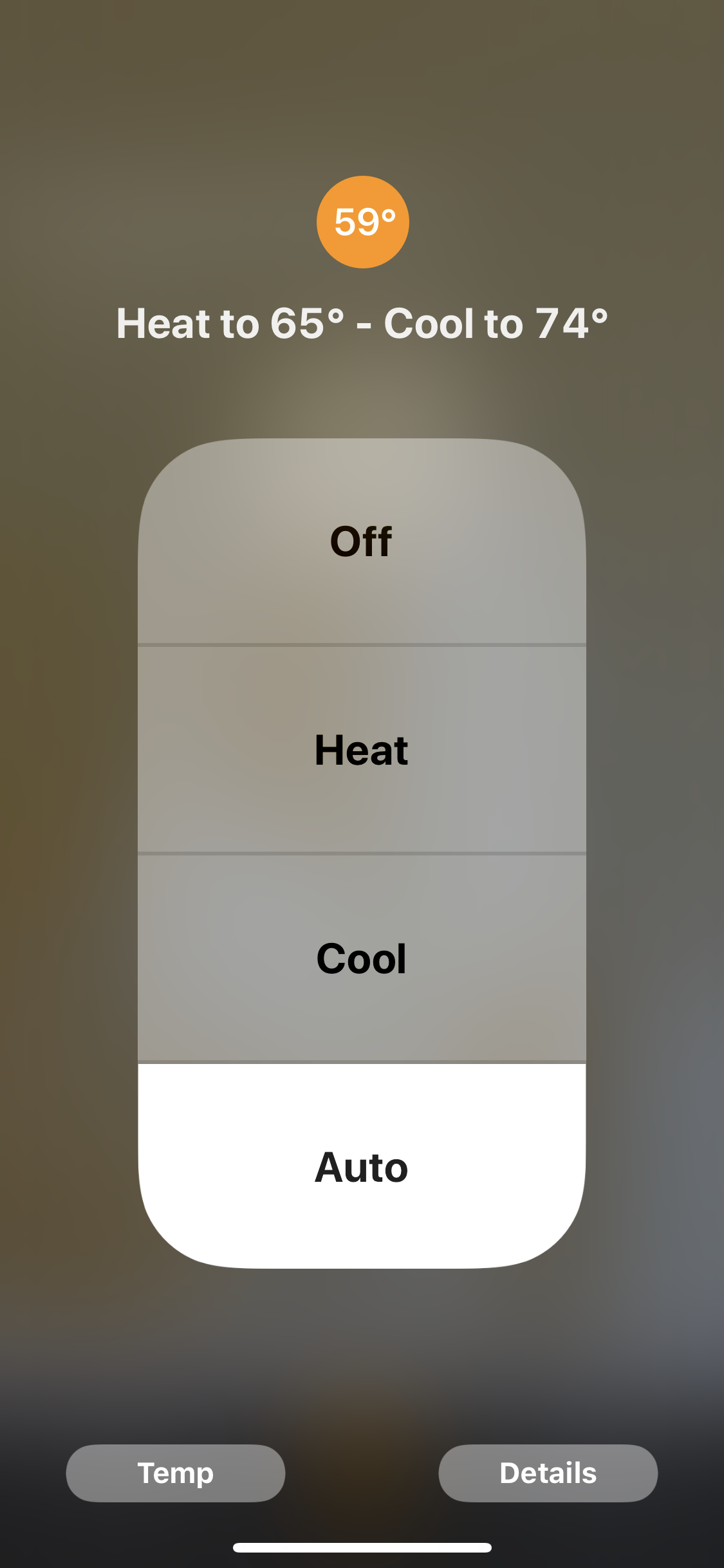 How To Make Your Own Homekit Enabled Thermostat Using Raspberry Pi 3 Gpio Ruby Wiringpi Additional Functionality