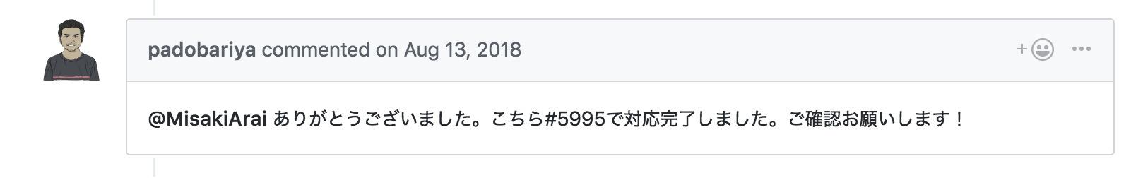 ss 2019-01-09 at 15 29 50