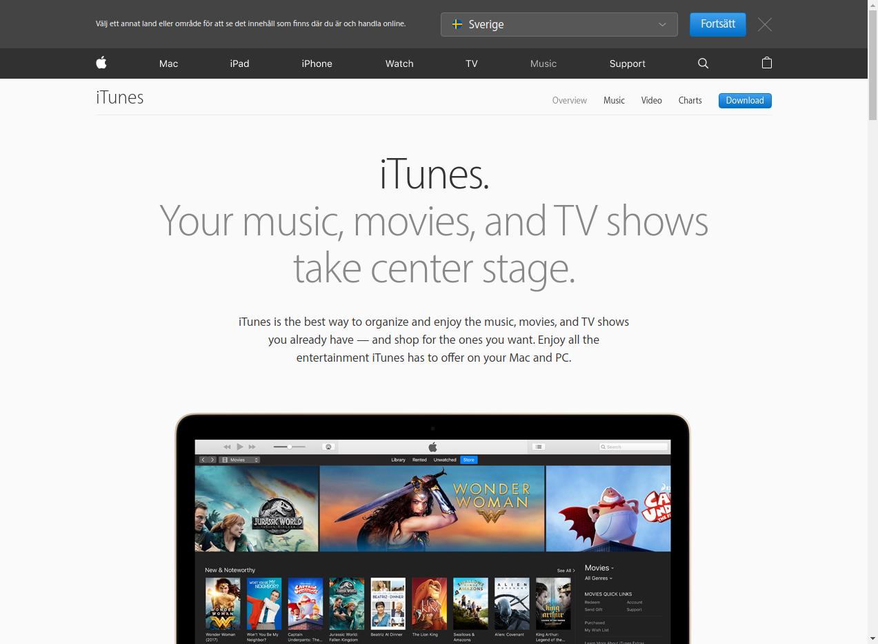 www apple com_itunes_ (1)