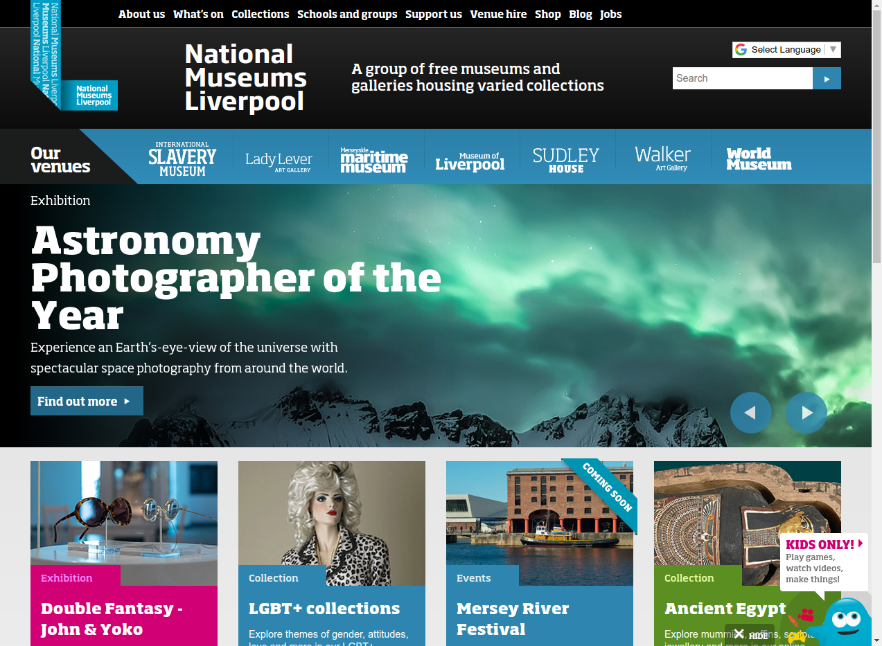www liverpoolmuseums org uk_