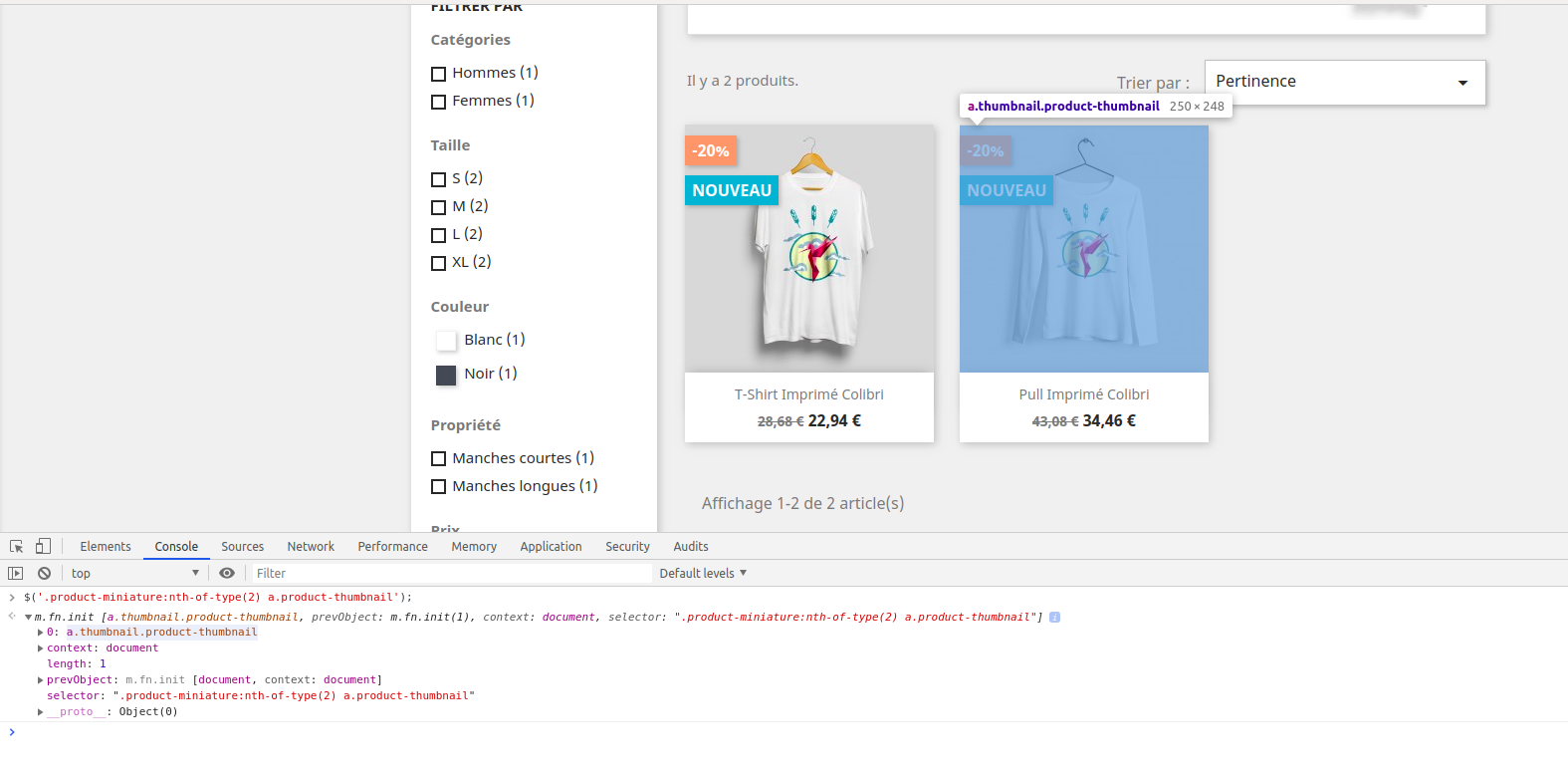 screenshot_css_selector