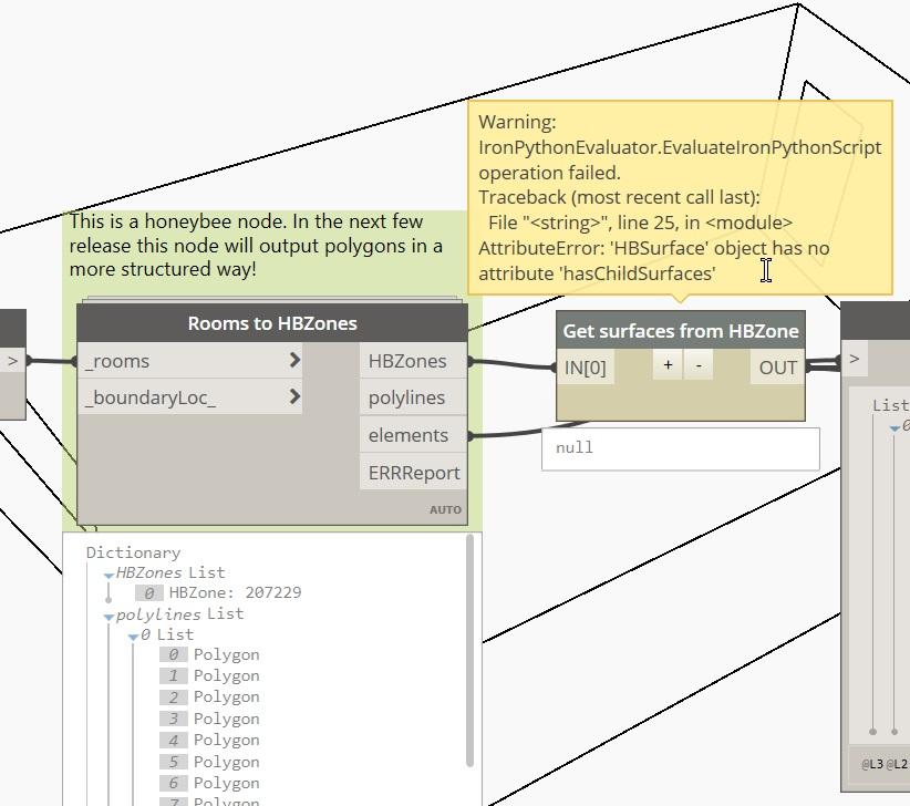 ladybug-analysis-tools - Bountysource