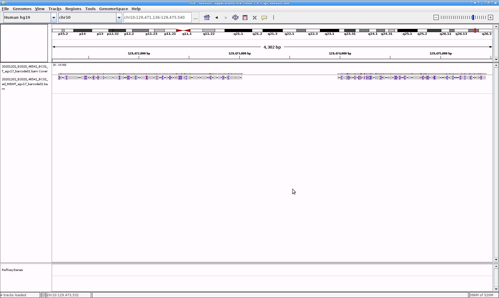 Screenshot_2020-12-02_22-52-14