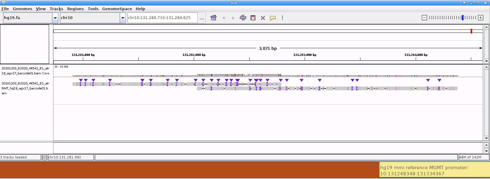 Screenshot_2020-12-03_17-47-31