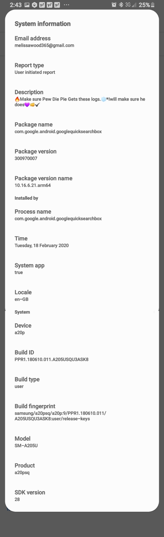 Screenshot_20200218-144318_Google Play services