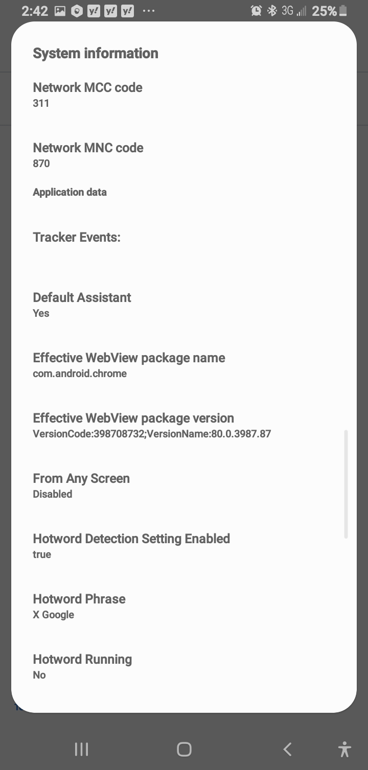 Screenshot_20200218-144245_Google Play services