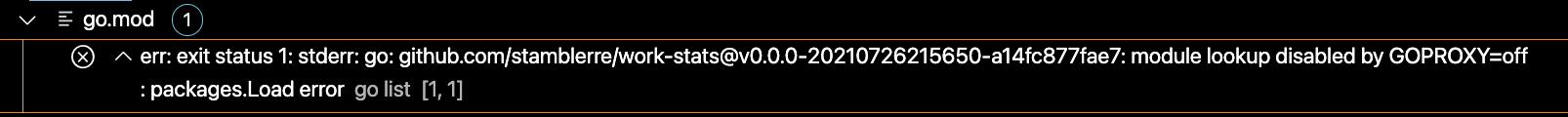 Screen Shot 2021-08-04 at 6 54 21 PM