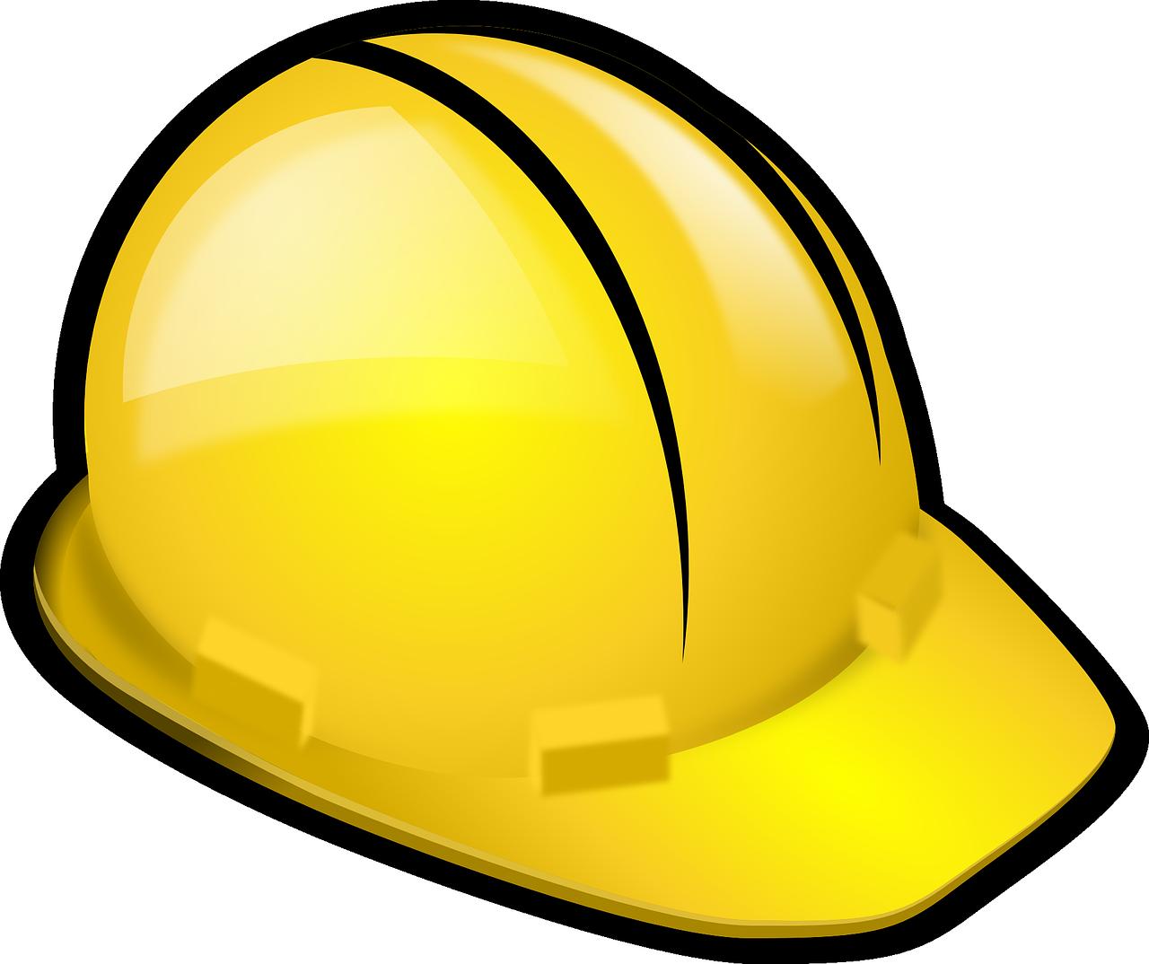 GitHub - openameba/react-safety-helmet: A fork of react