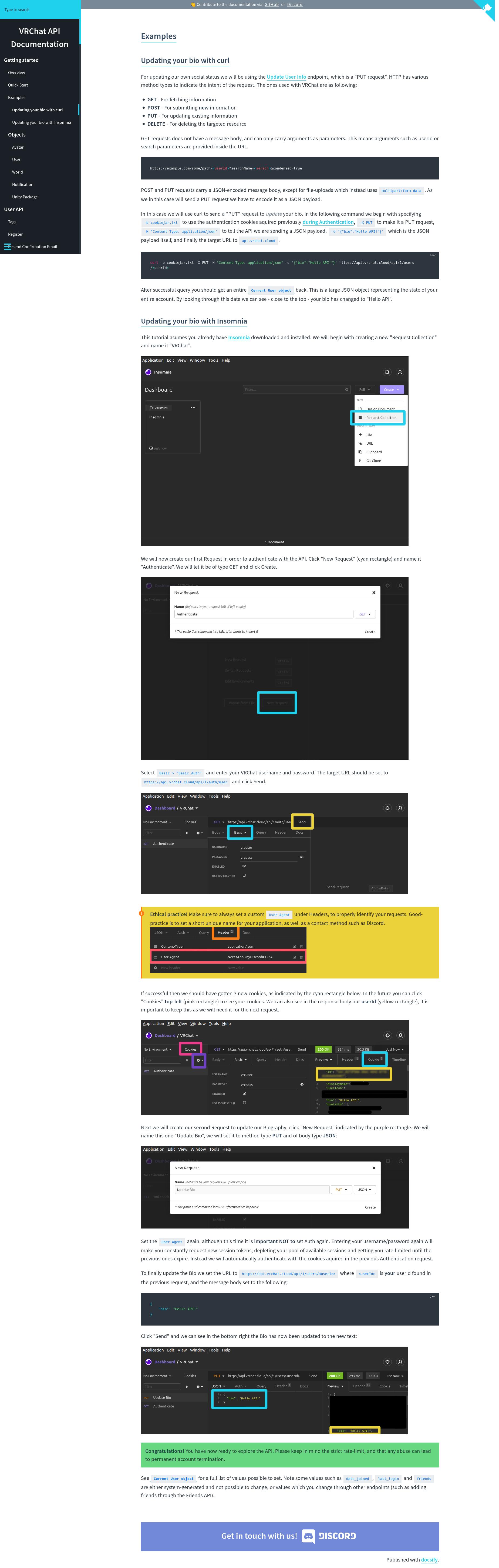 Screenshot_2021-04-24 Examples