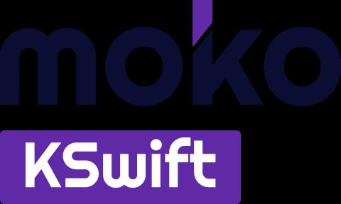 moko-kswift