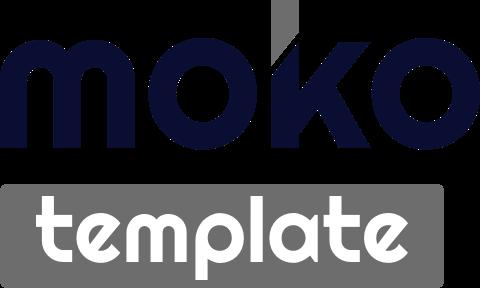 moko-template