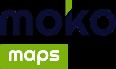 moko-maps
