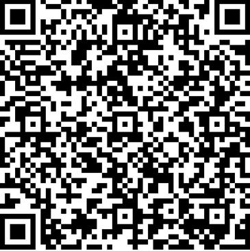 微信交流群/WeChat Group