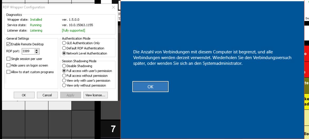 Windows 10 Enterprise 2016 LTSB 1607 Bild 14393 2941 · Issue #771