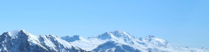 mountain-right