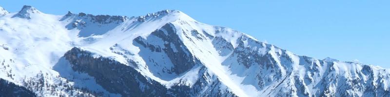 mountain-left