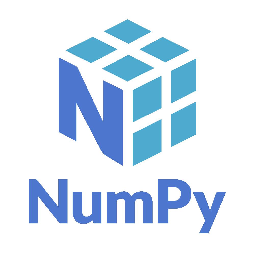 用人話說 Numpy – 2/13 陣列Array