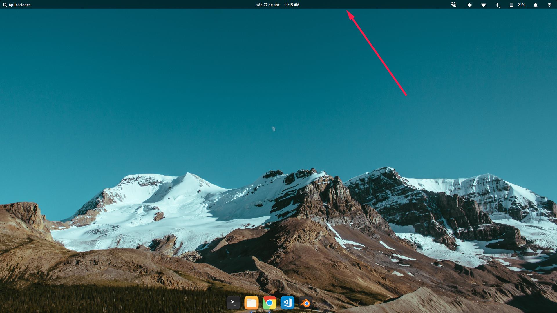 DeepinScreenshot_Desktop_20190427111539