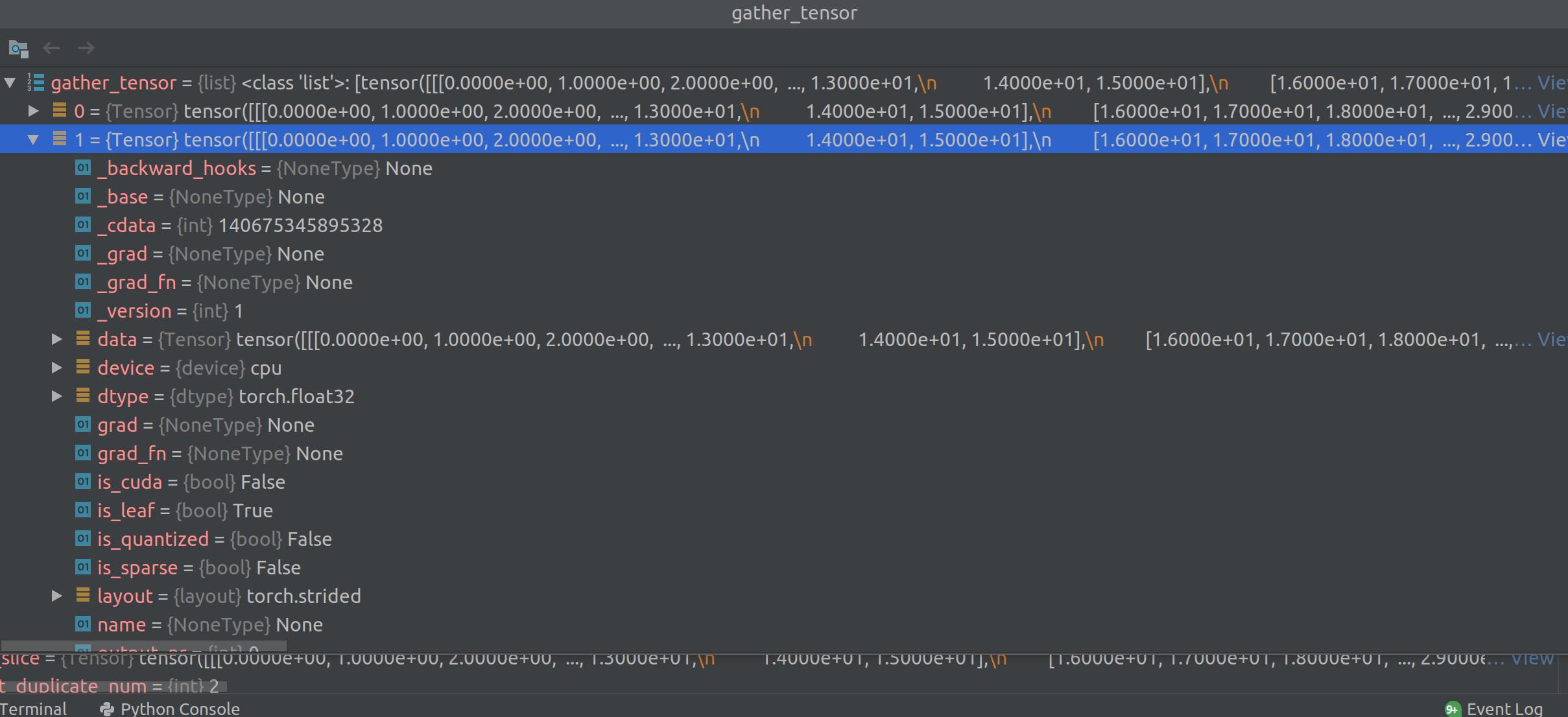 install pytorch 0.4.1 ubuntu