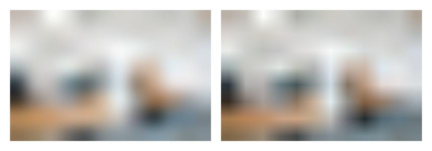 image-scaling