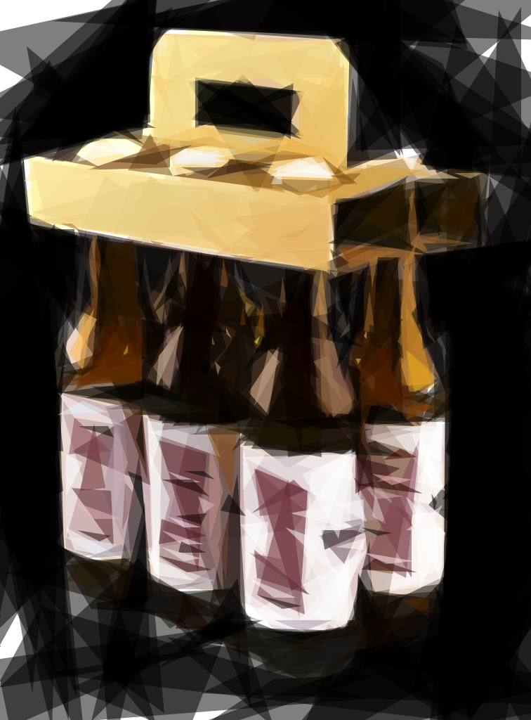 beers-color-transparent-output