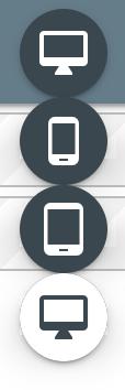 screen_width_dropdown